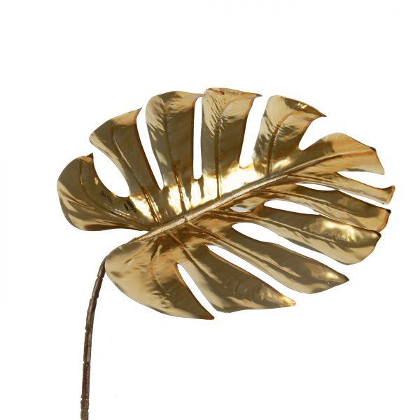 namaakblad van goud